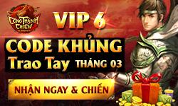 Share code vip 1 2 3 4 5 6 của 360game free 2018 Code-game-1458212709577