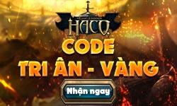 Share code vip 1 2 3 4 5 6 của 360game free 2018 Code-game-1458738552766